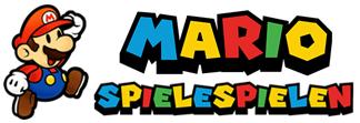 Mario online Spiele kostenlos spielen