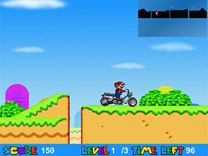 Mario Online Spielen Kostenlos
